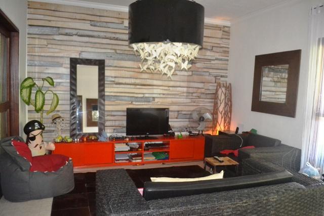 RJDP027 - Rumah dijual ( House for sale ) di Canggu Bali 05