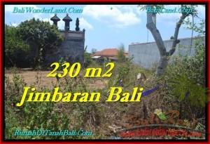 TANAH DIJUAL di JIMBARAN BALI 2 Are Lingkungan Villa