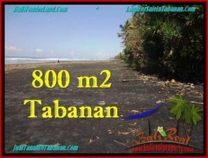 TANAH MURAH di TABANAN BALI TJTB260