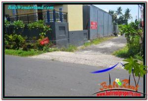 Gudang + rumah dijual luas tanah 3,14 are ( 314 m2 ) di Br Tojan,Pering Blahbatuh Gianyar Bali
