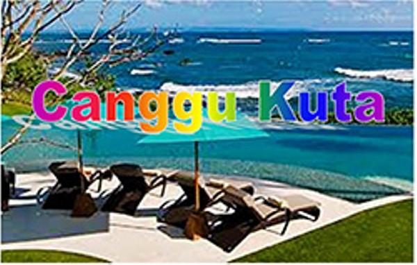 TANAH MURAH DI BALI, TANAH MURAH DI CANGGU, TANAH DIJUAL DI CANGGU Bali, CANGGU, INVESTASI PROPERTI DI BALI, murah, properti, tanah di CANGGU, property di Bali, DIJUAL TANAH DI CANGGU Bali