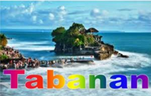 TANAH DIJUAL DI TABANAN, dijual TANAH MURAH DI TABANAN, jual tanah di Bali, DIJUAL TANAH MURAH DI BALI, TANAH MURAH DI TABANAN Bali