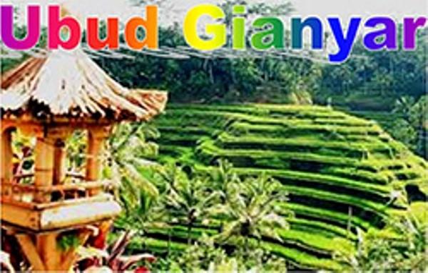 TANAH DIJUAL DI UBUD, jual TANAH MURAH DI UBUD Bali, tanah dijual di Bali, TANAH MURAH DI BALI, JUAL TANAH DI UBUD