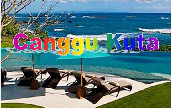 TANAH DIJUAL DI CANGGU, JUAL TANAH DI CANGGU Bali, INVESTASI PROPERTI DI BALI, DIJUAL TANAH MURAH DI CANGGU Bali, investasi property, TANAH MURAH DI BALI