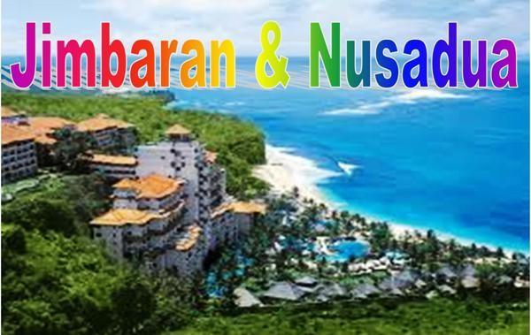 TANAH DIJUAL DI JIMBARAN, JUAL TANAH DI JIMBARAN, INVESTASI PROPERTI DI BALI, tanah di JIMBARAN, dijual TANAH MURAH DI JIMBARAN Bali, investasi property, TANAH MURAH DI BALI