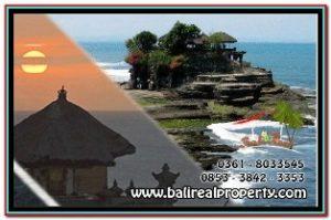 Jual Tanah Murah di Bali peluang Investasi Properti di Bali