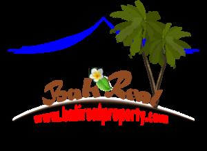 Rumah Tanah dijual murah dan investasi properti di Bali