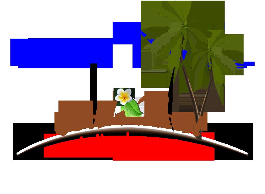 Cari Tanah dijual dekat Pantai Sanur