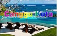 TANAH MURAH DI BALI, TANAH DIJUAL DI CANGGU, JUAL TANAH DI CANGGU, tanah DIJUAL murah di CANGGU, tanah DIJUAL murah di CANGGU Bali, JUAL TANAH MURAH DI CANGGU Bali, TANAH MURAH DI CANGGU Bali