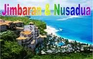 TANAH DIJUAL DI JIMBARAN, TANAH MURAH DI BALI, jual TANAH MURAH DI JIMBARAN, JUAL TANAH DI JIMBARAN Bali, DIJUAL TANAH MURAH DI BALI, INVESTASI PROPERTY DI BALI