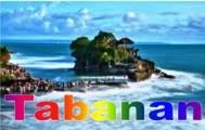 TANAH DIJUAL DI TABANAN, JUAL TANAH DI TABANAN, DIJUAL TANAH MURAH DI BALI, investasi property di Bali, TANAH MURAH DI TABANAN, jual tanah di Bali, Propertyi di Bali