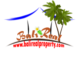 Jual murah Tanah di Canggu Ubud Jimbaran Tabanan Bali