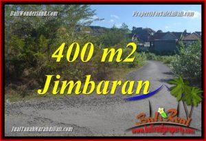 TANAH di JIMBARAN JUAL 4 Are Lingkungan perumahan