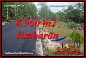 TANAH DIJUAL DI JIMBARAN, JUAL TANAH DI JIMBARAN, jual TANAH MURAH DI JIMBARAN Bali, TANAH MURAH DI BALI, TANAH MURAH DI JIMBARAN Bali, TANAH MURAH DI JIMBARAN, tanah dijual di Bali